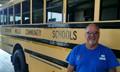 Consider Driving a school bus for us!