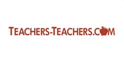 Teachers-Teaches logo
