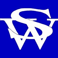 Southern Wells Athletics Facebook Page